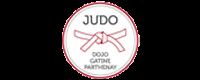 Club de Judo